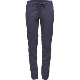 Black Diamond Notion Pants Women captain